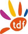 logo_TDF