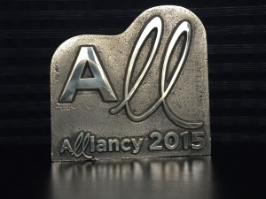 (c)alliancy_lemag