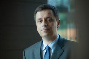 Luc-Rémont-Schneider-Electric-interview-article