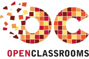 OpenClassrooms (Article)