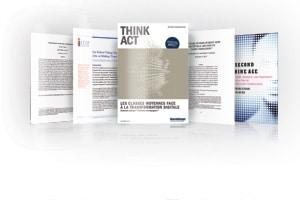 Papiers-A11-emploi-frousse-article