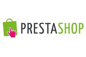 prestashop-logo-article