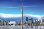 Canada-smart-city-vignette