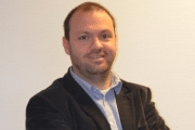 Jean-Nicolas Piotrowsk - CEO d'ITrust - © ITtrust