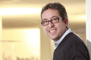 Miguel-Valdès-Faura-Bonitasoft-article