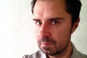 Raphaël-Suire-article