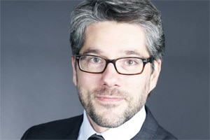 Stéphane-Pimienta-article