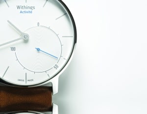 1.Withings_Activité_flagship_close-up-2