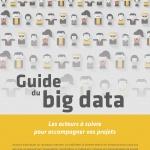 Couv-guide-big-data