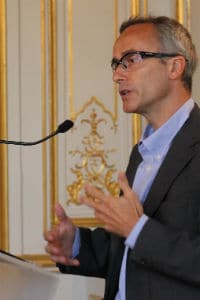 Jean-Baptiste Rudelle - Criteo - CentraleSupelec