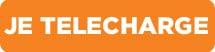 bouton-téléchargement-ressources-big-data-orange