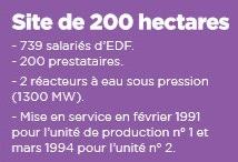 capture-écran-EDF