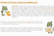 fioulmarket-énergie-total-vignette