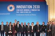 laureats-genethon-innovation-2030