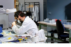 site-interieur-article-usine-du-futur