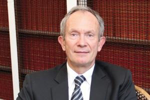 Jean-Pierre-Quémard-Fieec-article