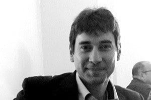 Ludovic-Pinon-article