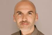 OpenDataSoft lève 5 millions d'euros pour doubler ses effectifs