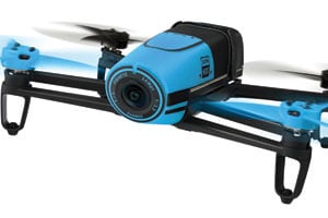 Parrot-Bebop-Drone-article