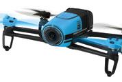 Parrot-Bebop-Drone-vignette