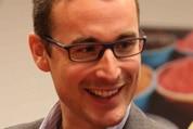 Sébastien-Marché-Experteam-vignette