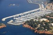 Saint-Raphaël-port-vignette