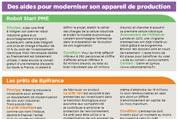 infographie-aides-Etat