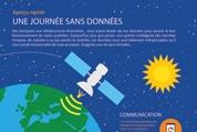 infographie-journée-sans-data-vignette