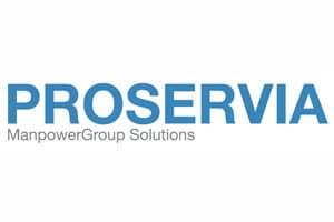 logo-Proservia-article