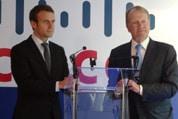John-Chambers-Emmanuel-Macron-Cisco-vignette