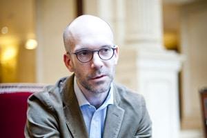 Nicolas-Colin-article