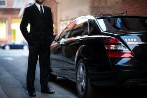 Uber, dirigé par Travis Kalanick, est valorisé à 50 milliards de dollars. © Uber