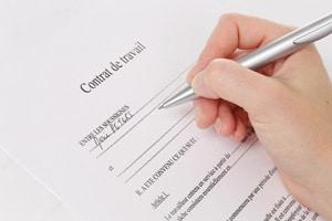contrat-travail-article