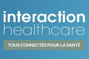 logo-interaction-healthcare-article