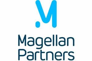 logo-magellan-partners