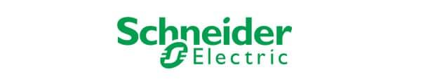 Schneider Electric sponsor du diner de la rédaction