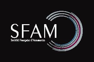 logo-sfam-assurance-article