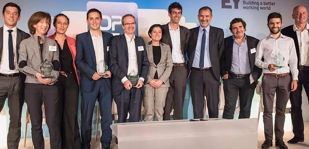 top250_laureats_2015