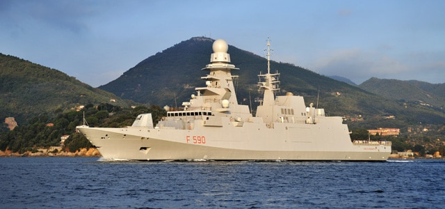 La-fregate-FREMM-article
