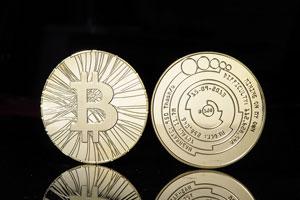 bitcoin-article