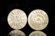 bitcoin-vignette