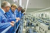 Angela-Merkel-industrie-vignette