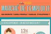 Infographie_ITProfil-emploi-vignette