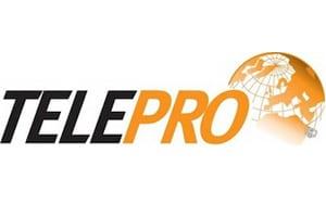 logo-télépro-article