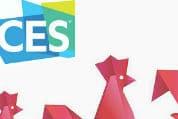 Infographie France CES 2016 (Vignette)