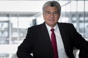 Jean-Michel Orozco- 1