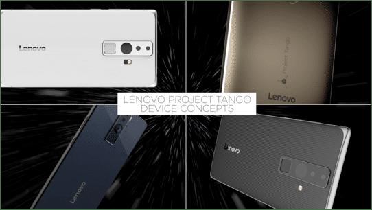 Lenovo-CES
