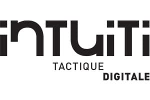 intuiti-logo