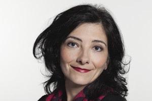 Carole-Maréchal-article