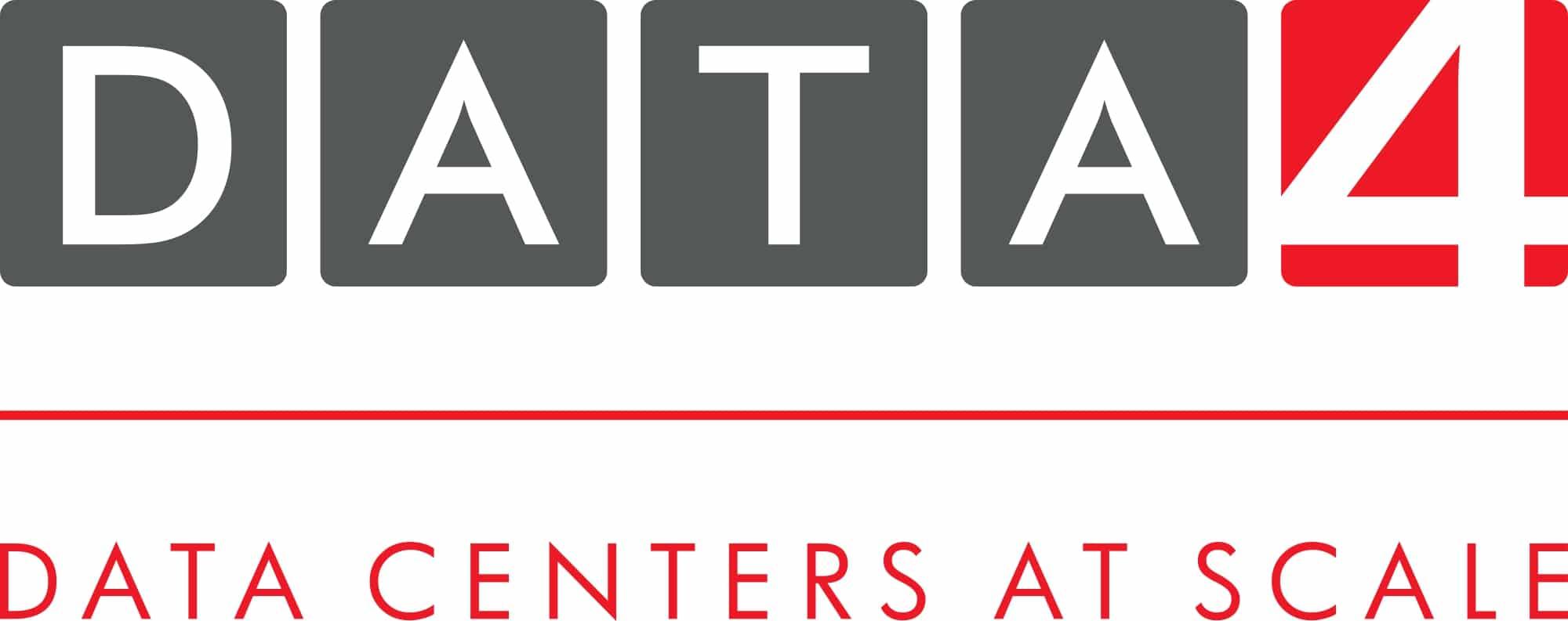 DATA4_Logo Corporate baseline_jpg
